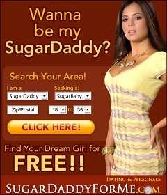 SugarDaddyForMe.com