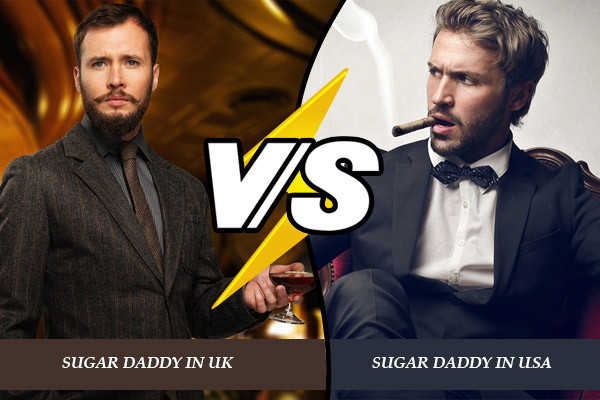 sugar daddy uk vs sugar daddy USA