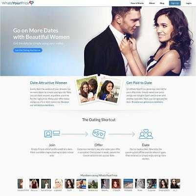 online dating manhattan New york`s best online dating site for young professionals experience a new standard for online dating in nyc through our exclusive dating site.